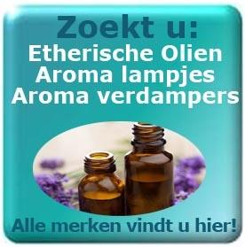 etherische olie,aroma therapie,aroma lampjes,aromaverstuivers