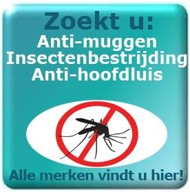 anti-mug,insectenbestrijding,jaico