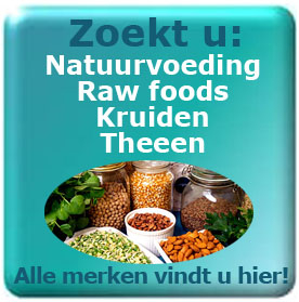 Voeding,natuur voeding,raw foof,kruiden,thee